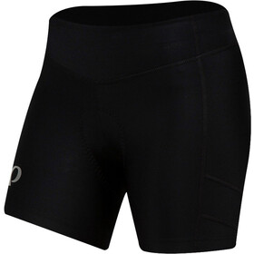 PEARL iZUMi Escape Sugar Shorts Damen black
